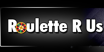Roulette - Free Online American Roulette and European Roulette